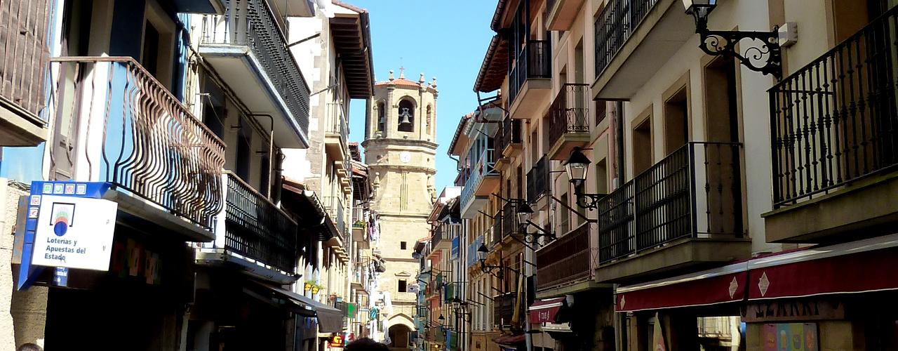 calle_mayor_mia